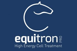 Hoch-Energetische Magnetfeldtherapie