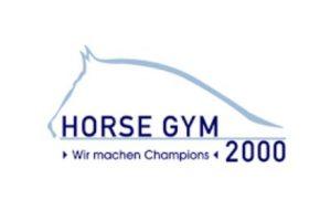 HorseGym 2000